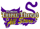 Florida triple threat all stars for 2240 sw 71st terrace davie fl 33317